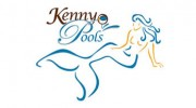 Kenny Pools