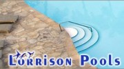 Lorrison Pools & Spas