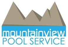 Mountain View Pool Service