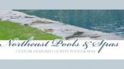 Northeast Pools & Spas