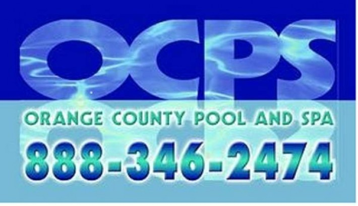 Orange County Pool & Spa