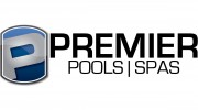 Premier Pools and Spas