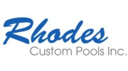 Rhodes Custom Pools Inc