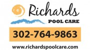 Richards Pool Care