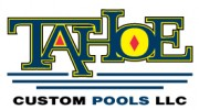 Tahoe Custom Pools
