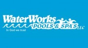 Waterworks Pools & Spas