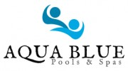 Aqua Blue Pools and Spas