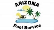 Arizona Pool Service