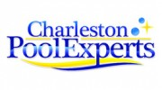 Charleston Pool Experts