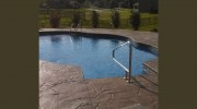 Elite Pools and Service