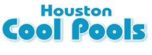 Houston Cool Pools