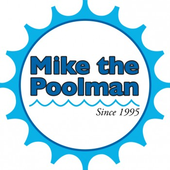 Mike the Poolman