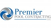 Premier Pool Contracting, LLC