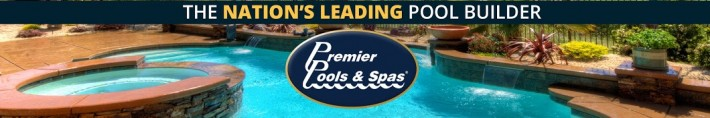 Swimming pool company in houston tx premier pools spas for Affordable pools houston texas