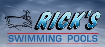 Rick's Swimming Pools