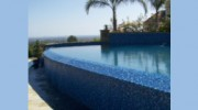Yorba Linda Pool Tile Cleaning