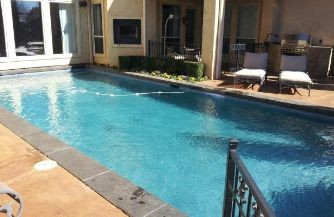Pool Maintenance Service In Dallas Tx By America 39 S Swimming Pool