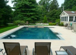 Artesian Pool Renovations
