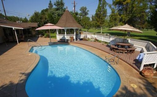 Association Of Pool And Spa Professionals Houston