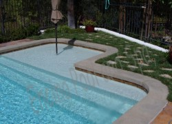 Encino Pool & Spa