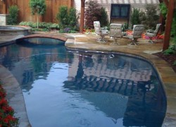 Hobert Pools & Spas