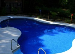 Paradise Pools And Spas NJ