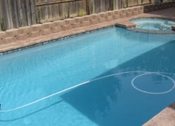 Sacramento Custom Pools