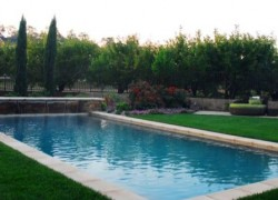 Spring Creek Pool & Spa