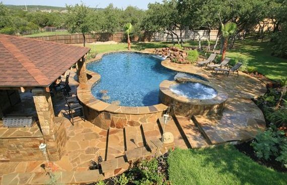 Incroyable Are You Looking For A Pool Construction, Repair Or Service Company?