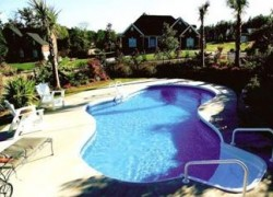 Looking For Swimming Pool Contractor In South Carolina