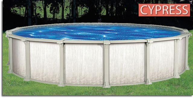 Above Ground Pools In Pineville Nc By Oasis Pools Plus