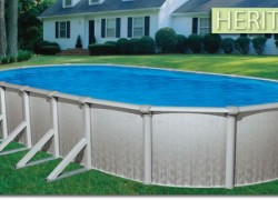 Looking For Swimming Pool Contractor In Gastonia Nc