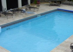 Looking For Swimming Pool Contractor In Iowa