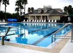 Tampa Pool Restorations