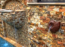 AZ Pool Care Repair & Remodeling