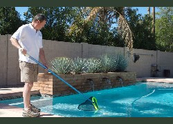 Looking For Swimming Pool Contractor In Costa Mesa Ca