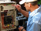 Expert Jandy and Pentair automation repair