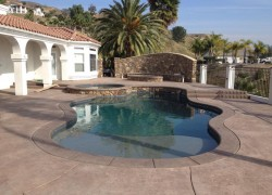 Are you looking for a pool construction repair or service - Swimming pool supplies lubbock tx ...