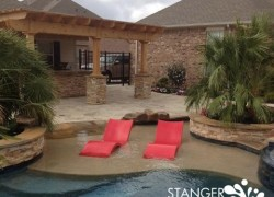 Stanger Pool and Spa