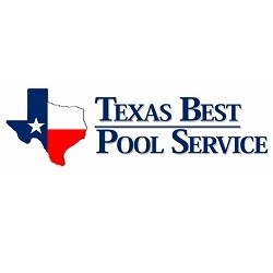 Texas Best Pool Service