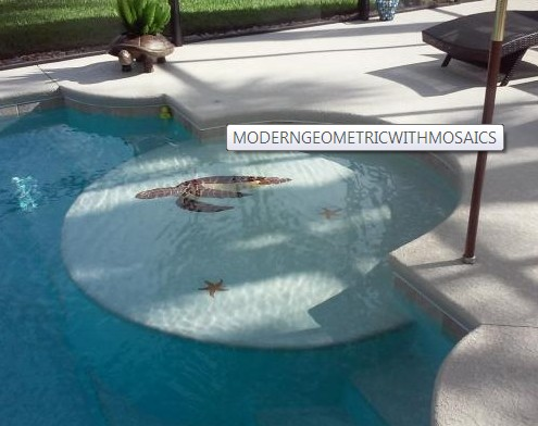 Swimming Pool Company In Melbourne Fl Paradise Pools