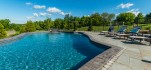 Are You Looking For A Pool Construction Repair Or Service