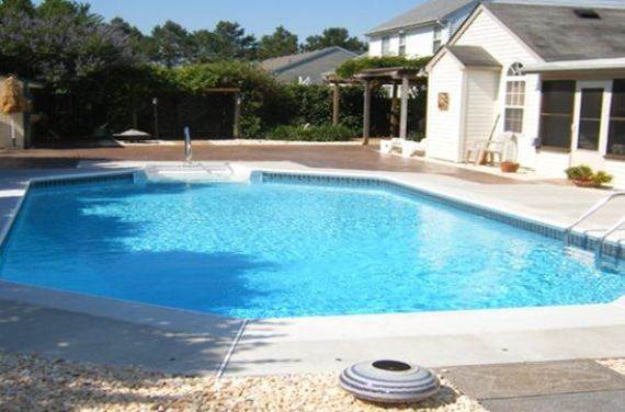 Pool building in virginia beach va by atlantis for Atlantis pools