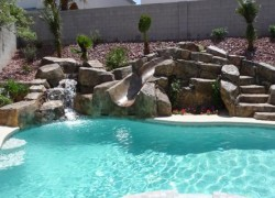 Looking For Swimming Pool Contractor In Pahrump Nv