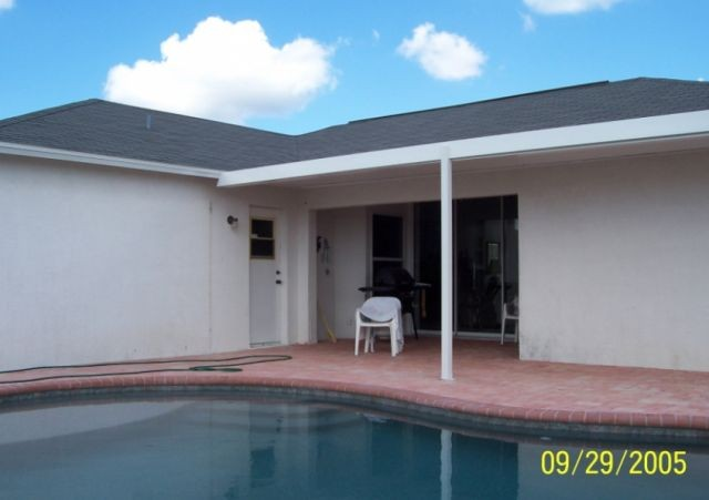 Are You Looking For A Pool Construction, Repair Or Service Company?