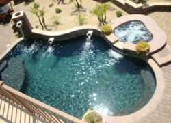 Looking For Swimming Pool Contractor In Tucson Az