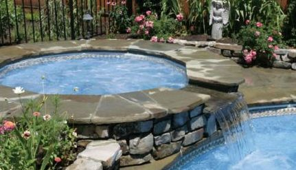 Pool design installation in raleigh nc by splash pools for Pool design raleigh nc