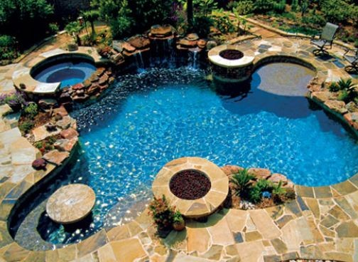 Pool Building Amp Remodeling In Cape Coral Fl By Venetian Pools
