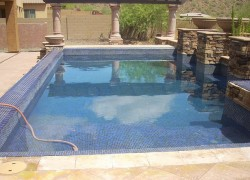 Looking For Swimming Pool Contractor In Flagstaff Az
