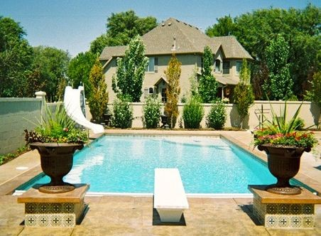 Catalina pools your fiberglass pool builder in memphis tn - Swimming pool companies in memphis tn ...